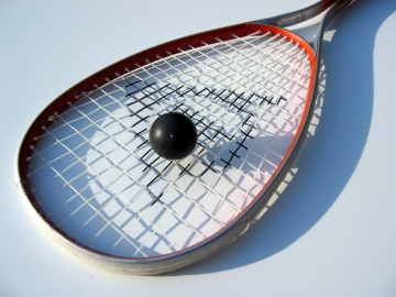 Racquetball courts vacation and trips for Average cost racquetball court