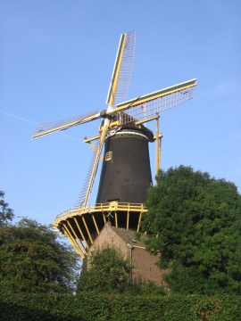 Netherlands tourism guide and band profile below youll find some fun and exciting netherlands tourist attractions with our netherlands tourist guide you can find tourist information and fun things sciox Image collections