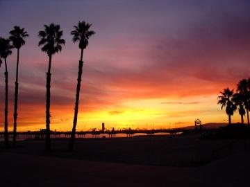 Air B B Around Long Beach Ca